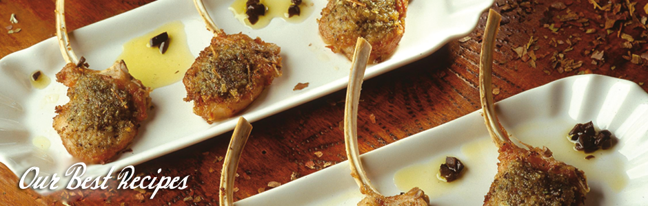 Gourmeat spain spanish selected meat click on our recipes and download in pdf format forumfinder Image collections